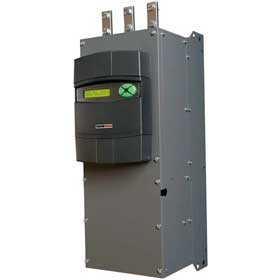 Sprint Electric PLX440HV 440kW 1050A up to 690VAC 3PH 4Q Drive